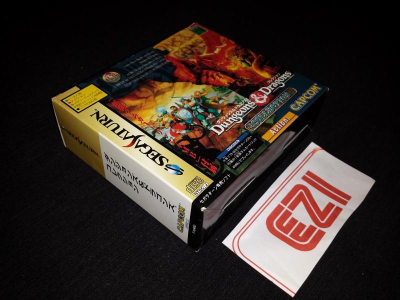 liste et descriptif de jeux saturn jap - Page 2 80572520131107181310