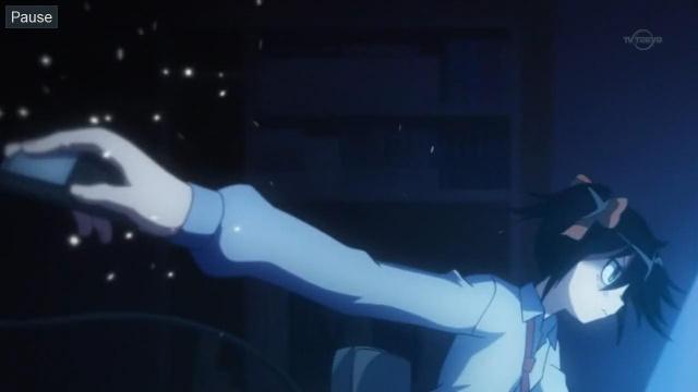 [2.0] Caméos et clins d'oeil dans les anime et mangas!  - Page 6 805750DeadFishWatashigaMotenainowaDouKangaetemoOmaeragaWarui01720pAACmp4snapshot103720130713155725