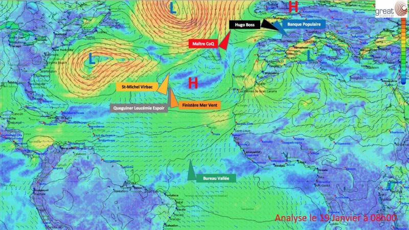 L'Everest des Mers le Vendée Globe 2016 - Page 9 805928analysemeteoatlantiquenordle19janvier2017r16801200