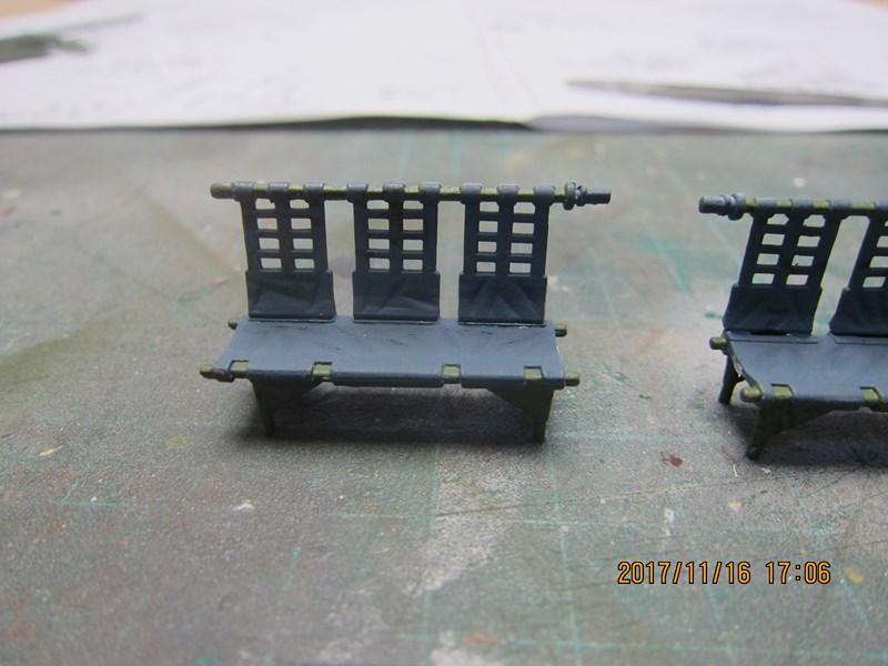 Wessex UH.5 1/48 Italeri 805945IMG4954Copier