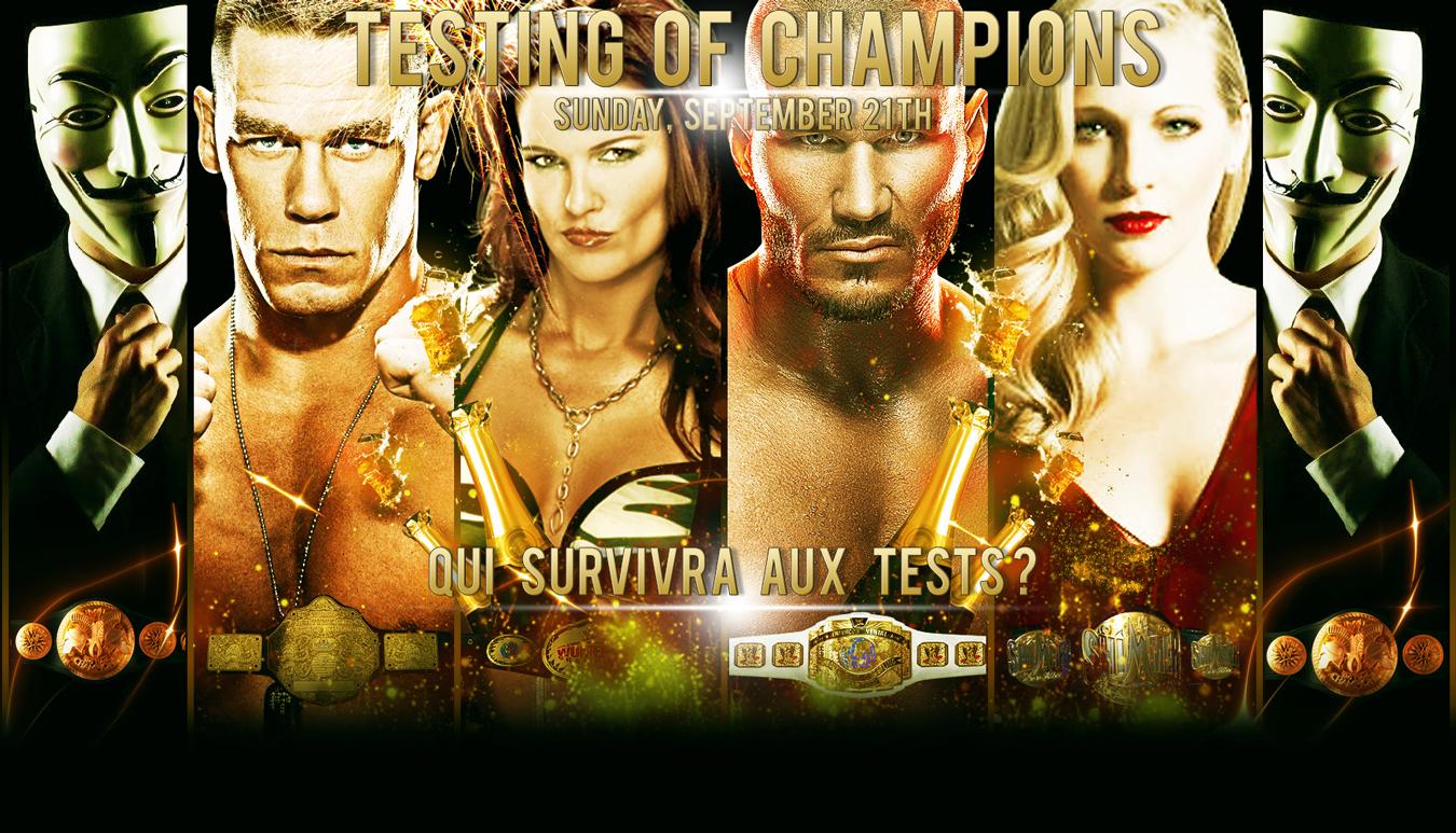 Sport Xtrême Wrestling  806026bannertest5