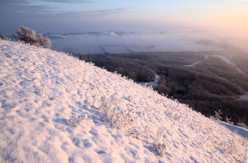Neige éphémère sur les montagnes du nord 806285IMG7435corrig1