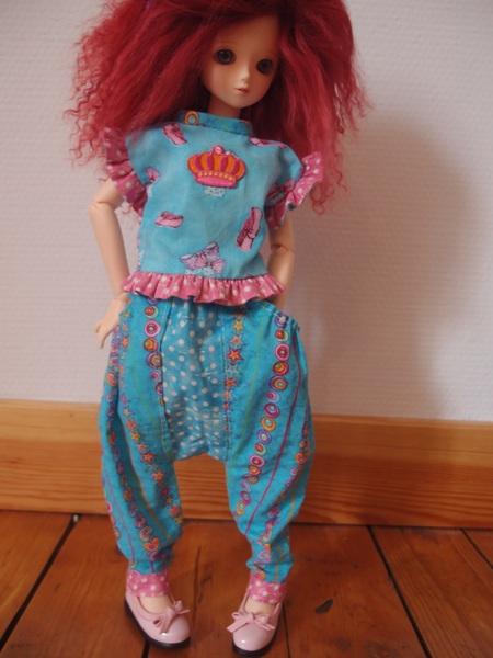 Commissions couture ----> Boutique Lilli Bellule <---- 806491sarouel2