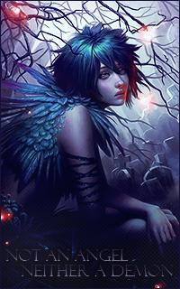 Avatars Ange ou Démon 807140ange1