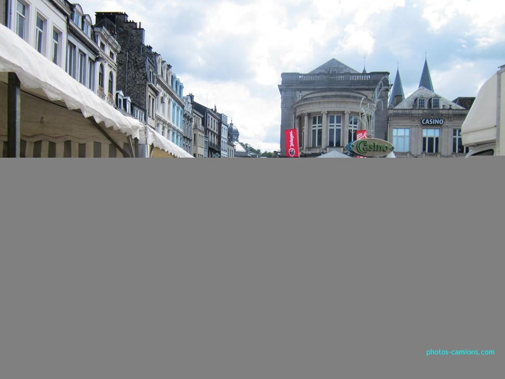 4900 Spa (Belgique) - Page 14 807280DiversSpa18Juillet2012018