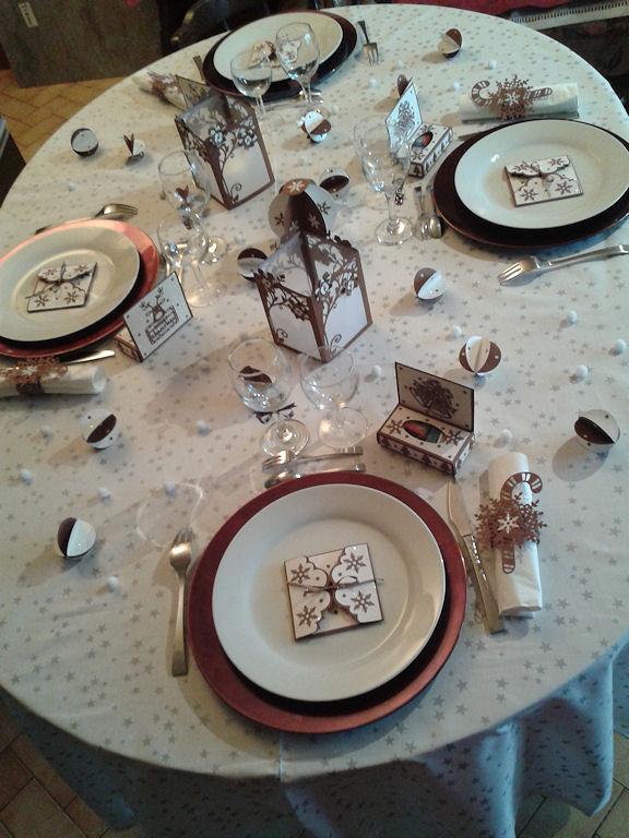 Ma table de Noël  807411DIMINUER3