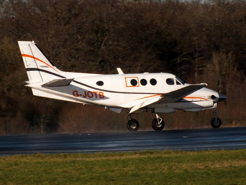 [BIZ JETS] L'Aviation d'Affaires de 2013... - Page 10 807449Decembren11164