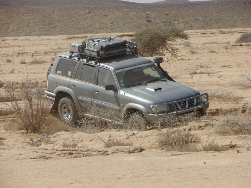 retour maroc avril 2013 807734036