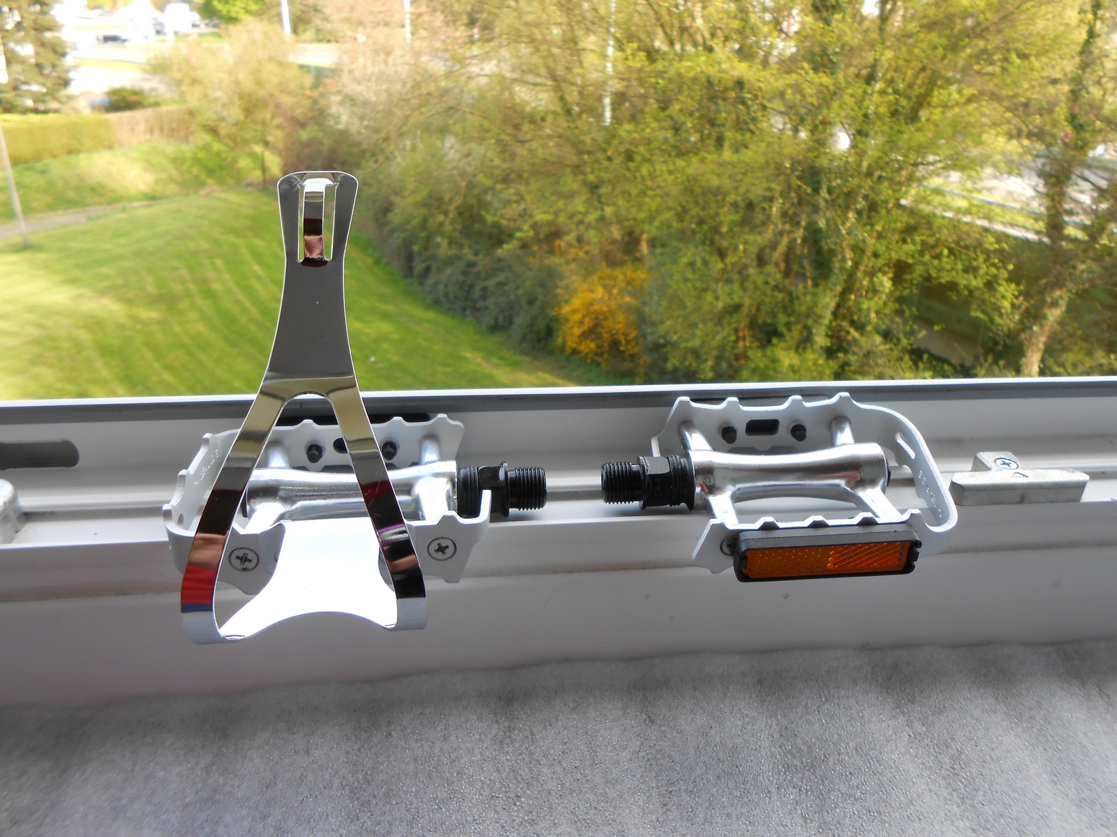 Bianchi Via Nirone 7 - Page 4 807744Newpedals01
