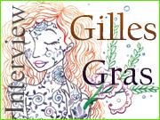 [Interview] Gilles Gras - Books of Dante 807923interviewgillesgras