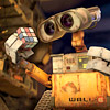 Relations de WALL•E 808015walle1