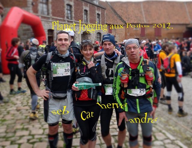 Trail des Poilus. 47kms . 11/03/2012. vu et couru par Seb. 808179TraildesPoilusMars2012032copie