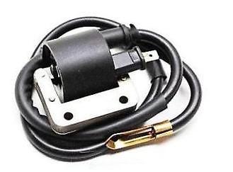 Magneto basse tension pour B33 808255531