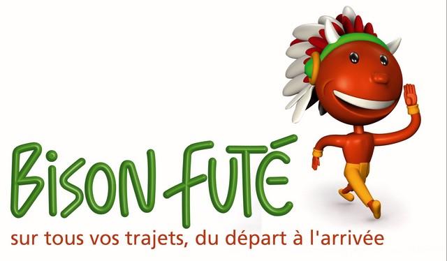 Les centres régionaux de Bison Futé vont fermer en mai 2016 808478LogoBisonfut