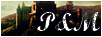 » Poudlard & Magie « 80855573p