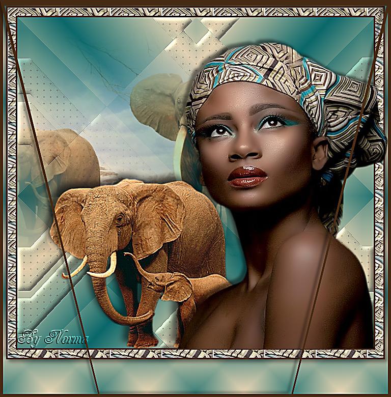 Mis trabajos 808581africa