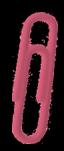 +ou - 160 Elements scraps pour vous 808616Melmelgib7