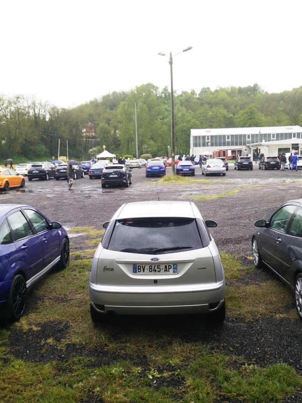 17e Meeting Ford du 1er mai  808673IMG20160501151841