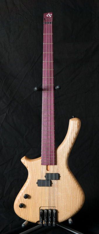 [LUTHIER] CG Lutherie - Page 6 80870820180109090120182018010909012018DSC02095