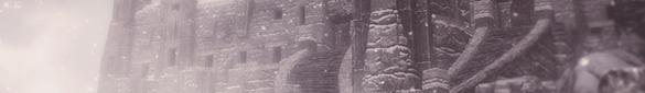 Haut Hrothgar