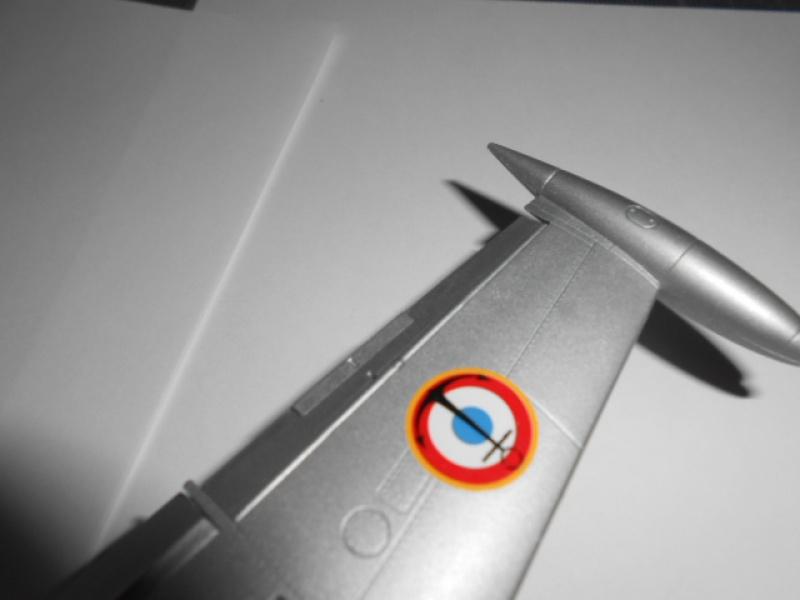 Fouga CM170 1/48 par Lionel45 - Page 5 808793fg006
