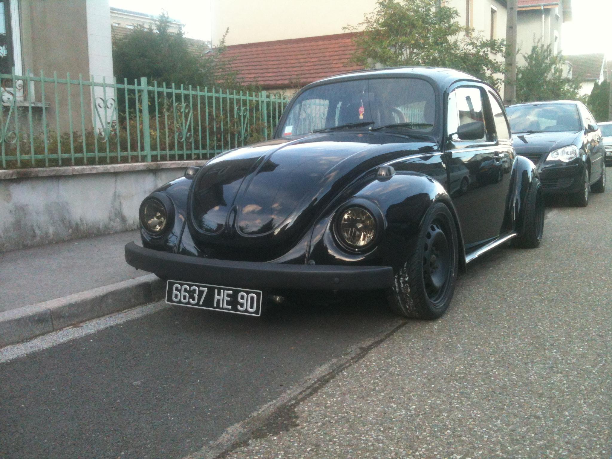 1302 german-look 808975IMG10741