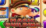 magic-building