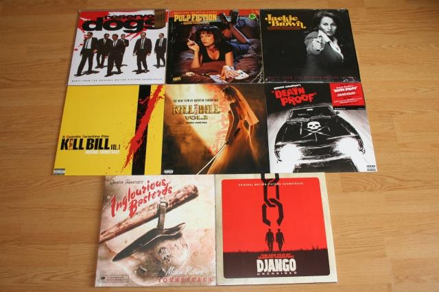 Le topic des amoureux du vinyle - Page 5 809160IMG2651