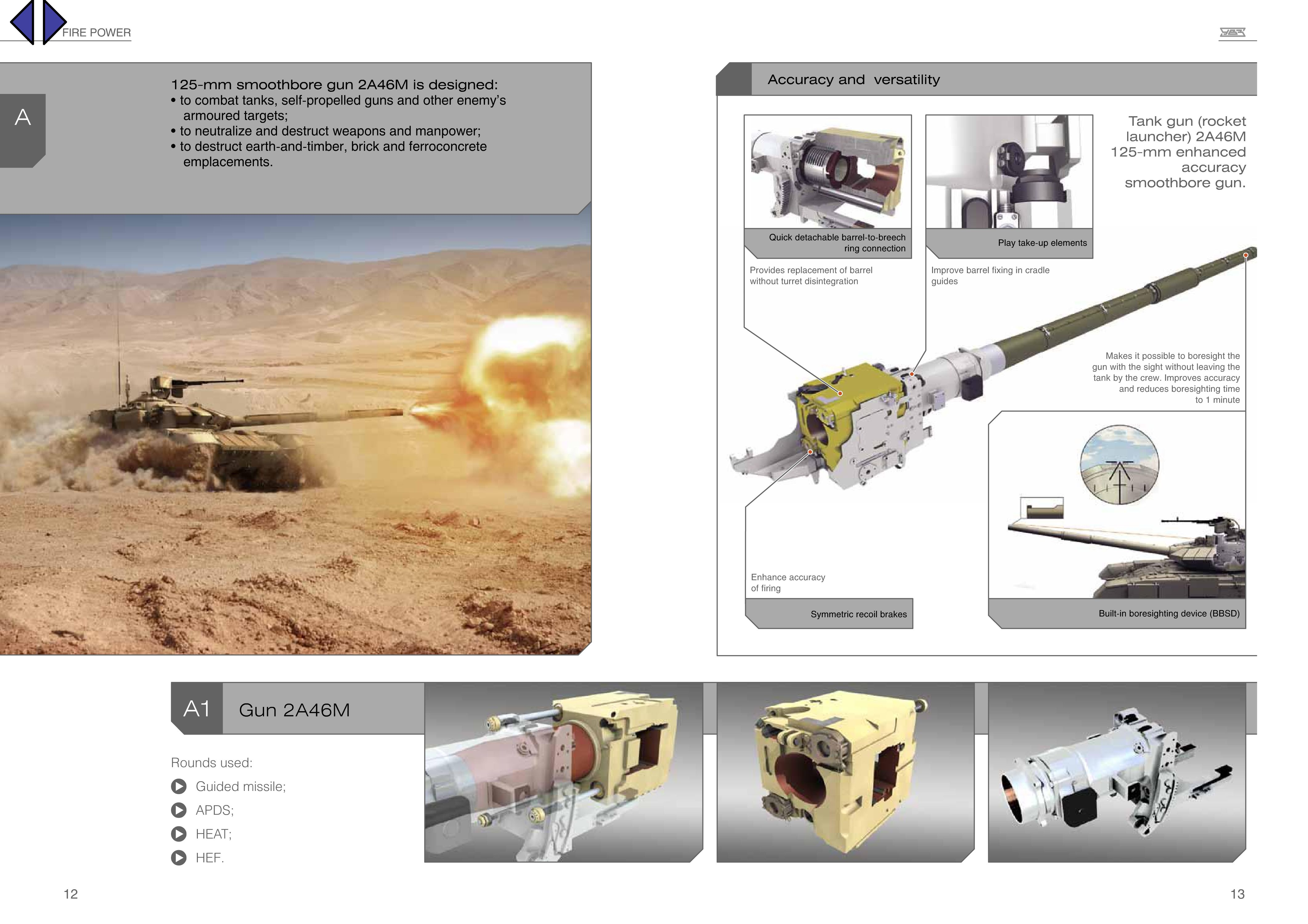 التطوير T-72M1 للجزائر يتفوق على نظيره المقدم للجيش الروسي  809178745