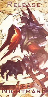 Valoran's BattleFront - League of Legends RPG 809248nocturne