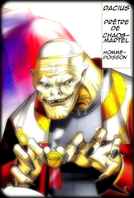 Chaos Martel ! [PV Airakaz Marshall] 809256024