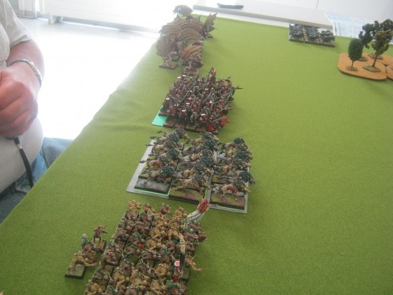 Méga bataille en 3 parties, pour une mini campagne 809299IMG1437