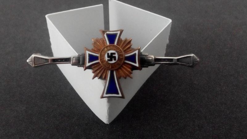 Mutterkreuz (croix des mères allemandes) 809529IMG20160107145621