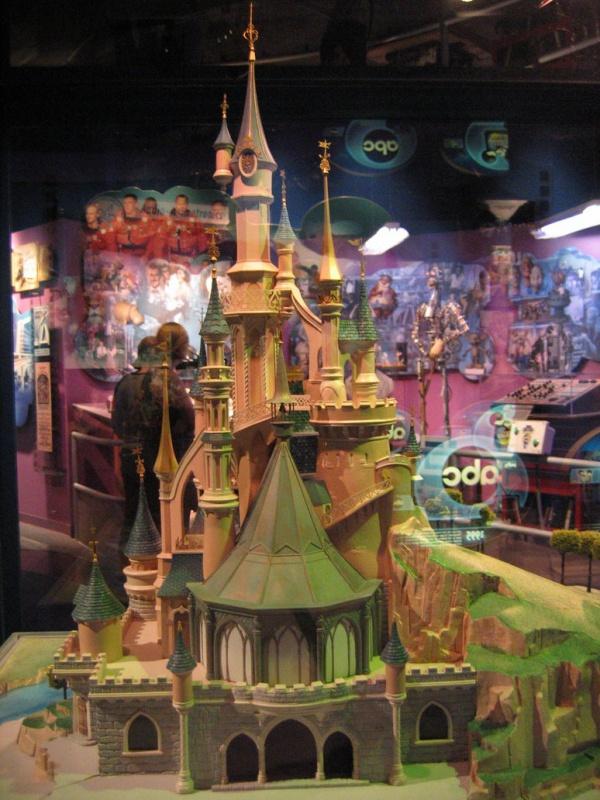 [18-31 octobre 2014] Voyage de noces à Walt Disney World et à Universal - Page 20 809591OMD6
