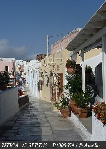 Z06 - COSTA / C/R  Mer Egée et Galilée / Grèce, Crête, Israël, Chypre, Turquie !  13-20/09/2012  809677P1000654