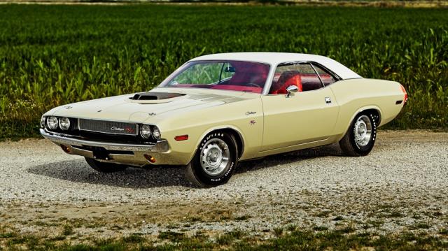 Challenger R/T 1970 809739dchallenger03