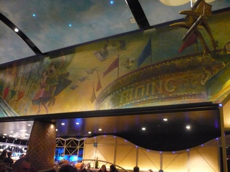 [18-31 octobre 2014] Voyage de noces à Walt Disney World et à Universal - Page 20 809917P1090932