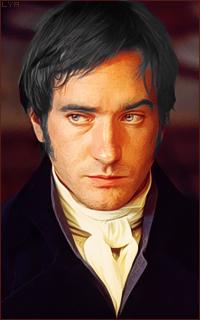 Amadeus Hunter