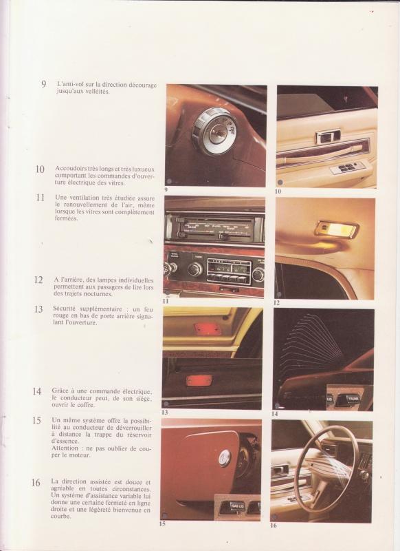 Topic Officiel DATSUN CEDRIC toutes générations! - Page 5 810115datsun260cp7001