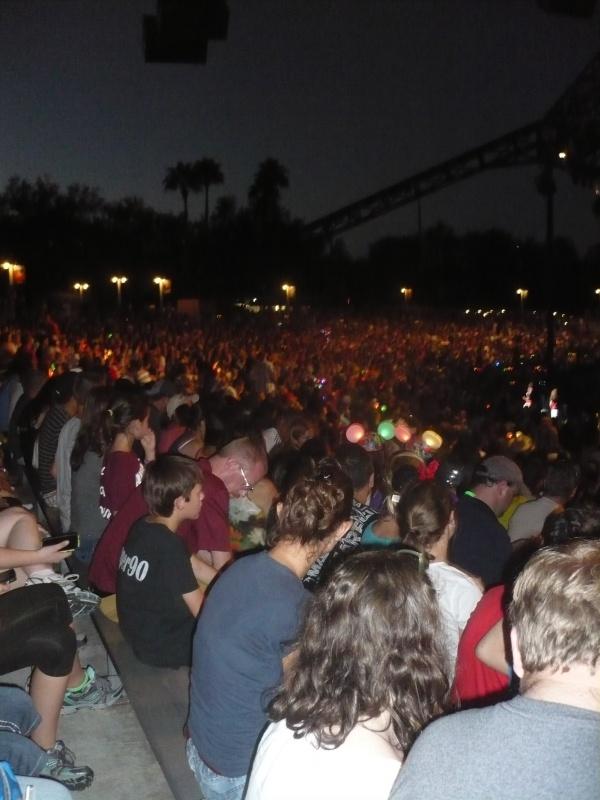 [18-31 octobre 2014] Voyage de noces à Walt Disney World et à Universal - Page 20 810196P1090920