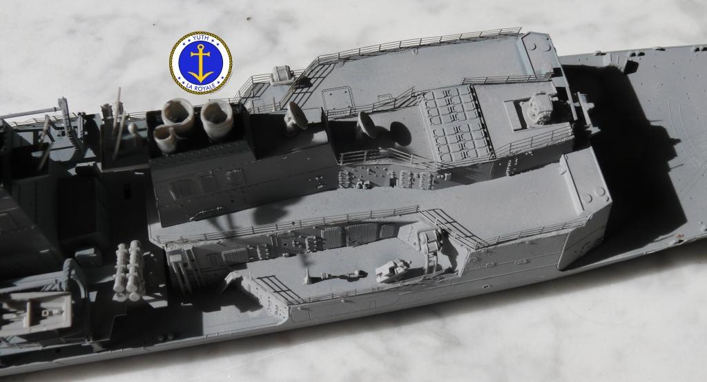 JMSDF Atago DDG-177 810309atago47
