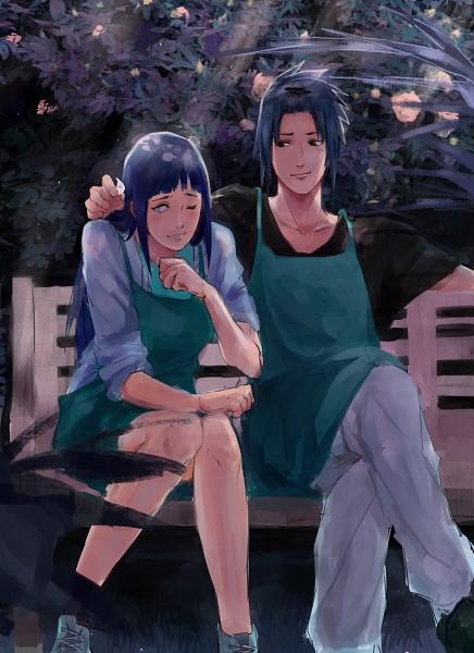 Sasuke x Hinata - Page 4 810442NARUTO6001915725