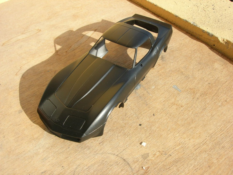 Corvette'82 811003DSCN9969