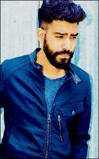 Riyadh Shafiq