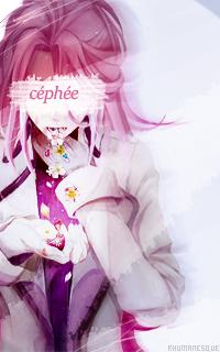 Céphée