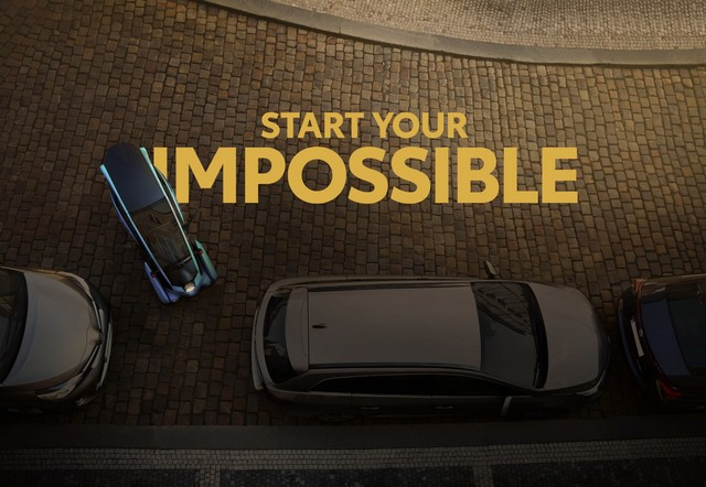 Toyota lance la campagne mondiale Start Your Impossible 811527201710160201