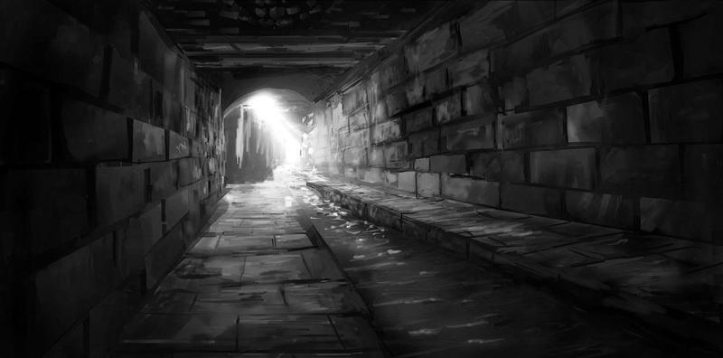 Negreval Drakiria - « Les alchimistes de l'Ombre » 811579ded4xz30t