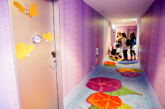 [Tokyo Disney Resort] Tokyo Disney Celebration Hotel (2016) - Page 2 811755w153