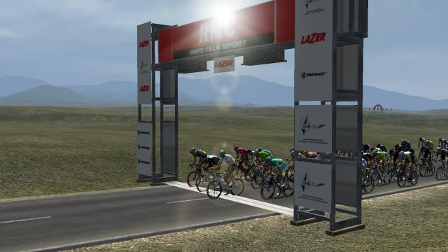 Tour de l'Utah 811780PCM0008