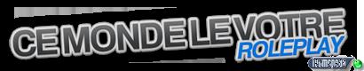TeamSpeak officiel ~ Ce Monde Le Votre ! 811884455893logots